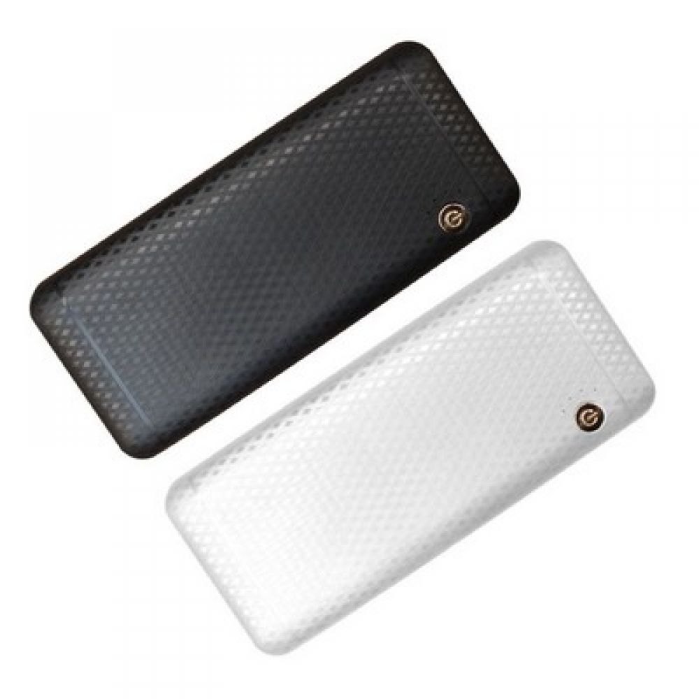 POWER BANK ELEGANCE