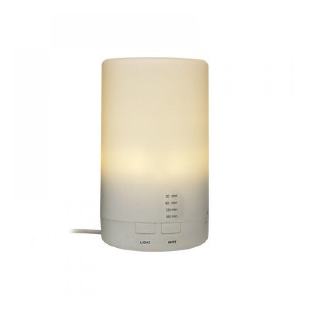 Ec716 humidificador de ambiente con luz enlaces - Luces de ambiente ...