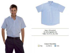 15dd10929456a 300-GRIS PLAYERA CUELLO REDONDO GRIS DE CABALLERO - Enlaces ...
