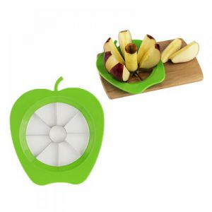 CORTADOR DE MANZANAS APPLE CUT