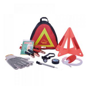KIT DE EMERGENCIA CARSO