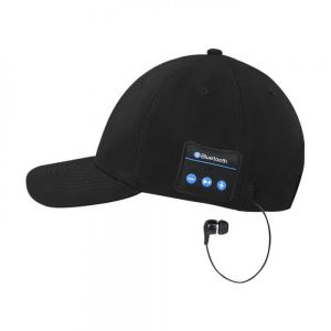 GORRA BLUETOOTH