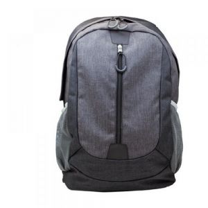MOCHILA TIPO BACKPACK