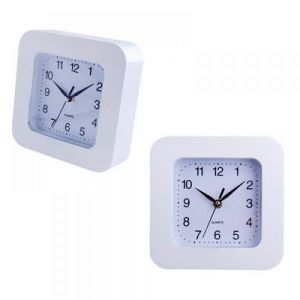 RELOJ DE PARED CLOCK