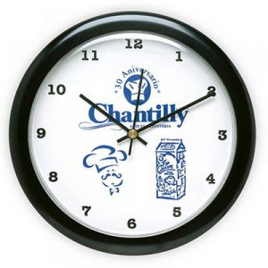 RELOJ DE PARED JAVA