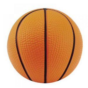ANTIESTRESS DE BASKETBALL