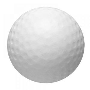 STRESS BALL GOLF
