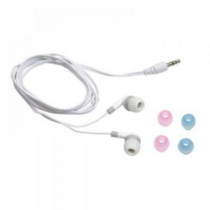 AURICULARES TRENDY