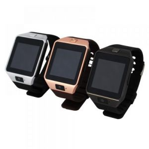SMART WATCH SHEENY