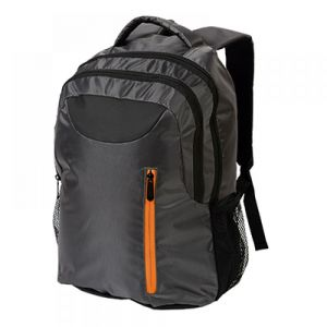 MOCHILA EURO TIPO BACKPACK
