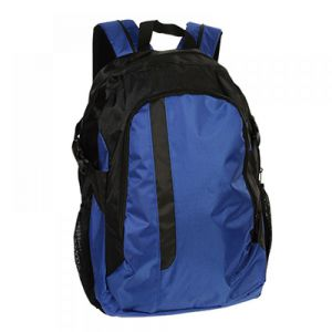 MOCHILA MANCHESTER TIPO BACKPACK
