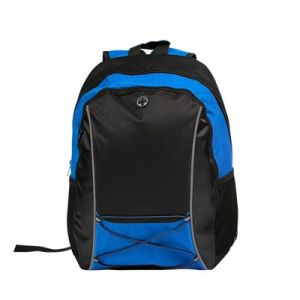 MOCHILA BACKPACK MELBOURNE