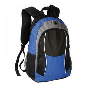 MOCHILA BACKPACK ASTORIA
